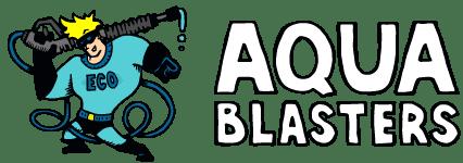 Aqua Blasters